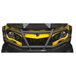 BRP, Can-Am. Can-Am Dalarna