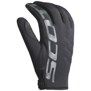 Skoter-handskar