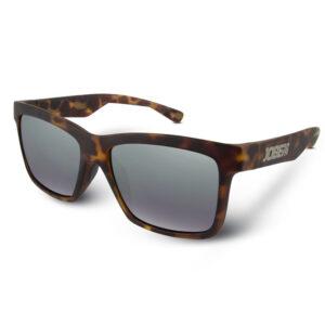 Kepsar & solglasögon