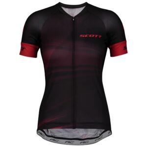 Cykel-kläder