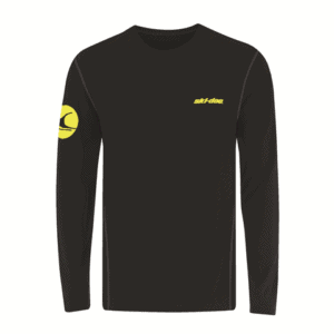 Underställ/t-shirts