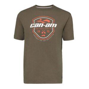 Underställ / Tshirts